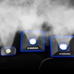 Осветление и електро поддръжка