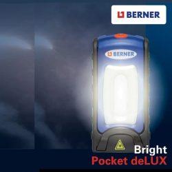 LED инспекционни лампи