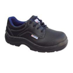 Обувки