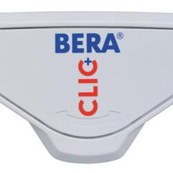 Система BERA CLIC+