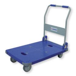 Транспортни колички