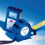 Измервателна техника